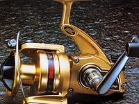 Рыбалка: год 1980