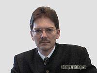 Записки редактора (2) — Дмитрий Баличев