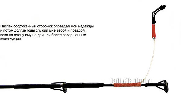 match-mormyshka-4