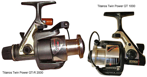 shimano_titanos_twin_power