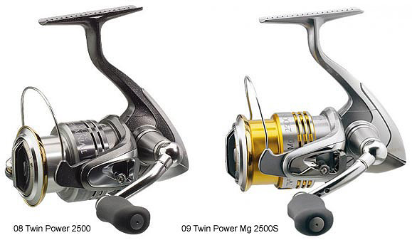 shimano_twin_power_twin_power_mg