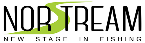 third norstream logo