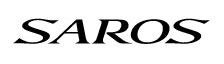shimano saros logo