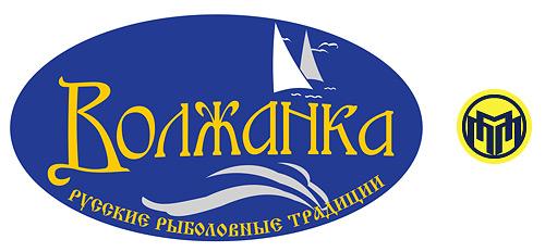 логотип волжанка ппм