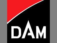 ДАМ: новый логотип и новая стратегия