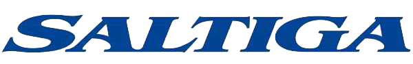 daiwa saltiga logo