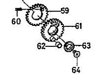 daiwa saltiga z oscillating gear