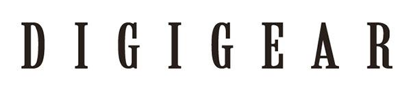 Daiwa digigear logo