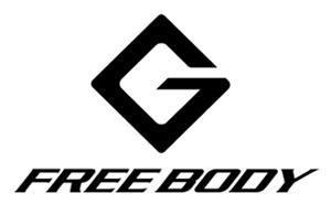 shimano g-free body