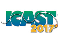 icast 2017