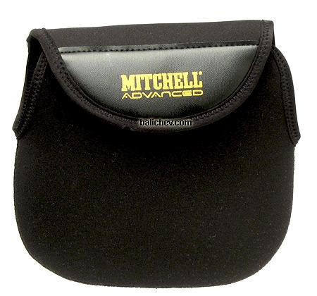 mitchell mag-pro lite bag
