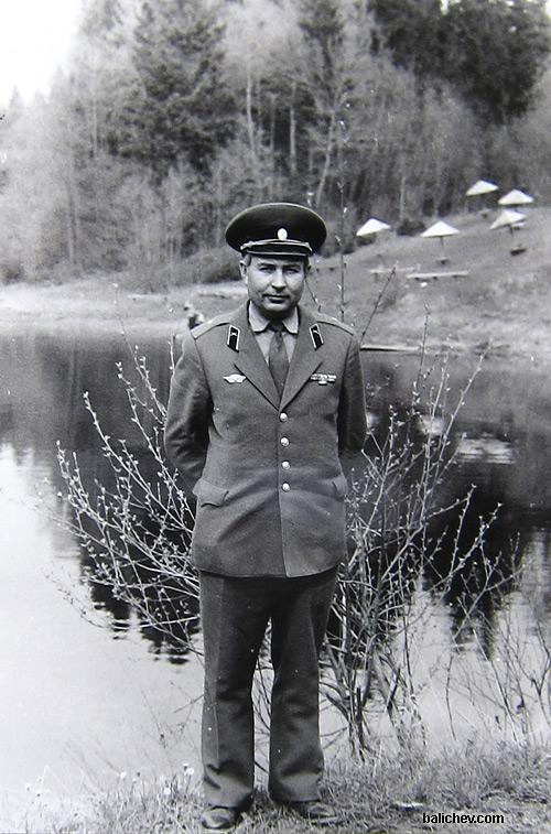бревко солдатский пруд