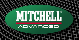 logo mitchell advanced