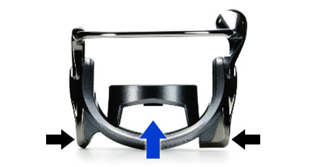 ротор катушки