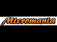 норстрим микромания