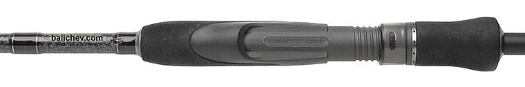 norstream spiker handle