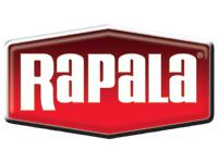 логотип рапала