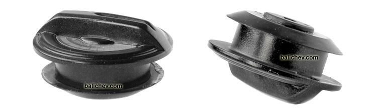 shimano 10 exsence drag knob