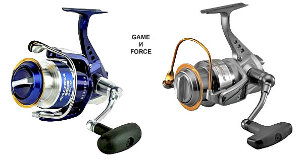 daiwa saltiga game & tournamwnt force