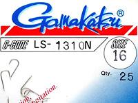 Гамакацу 1310