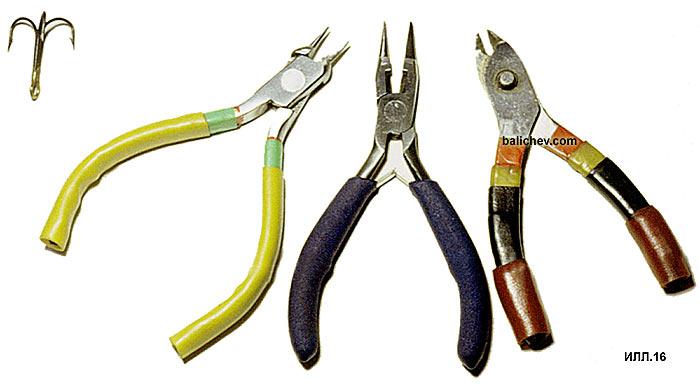 набор инструментов пётр моталов