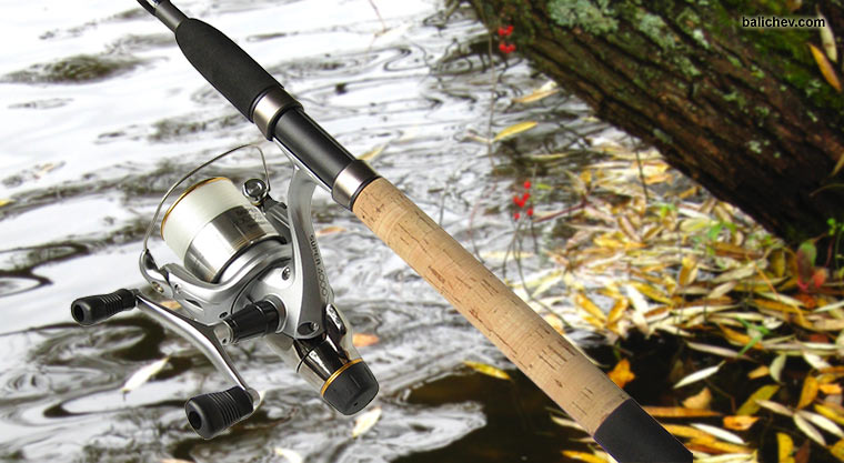 Shimano Super GT-RA feeder reel
