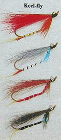 abu keel-fly
