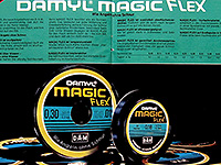 damyl magic flex