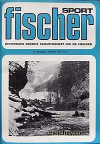 sportfischer in oesterreich 1978 februar