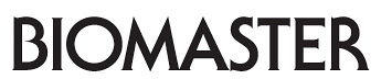 shimano biomaster logo