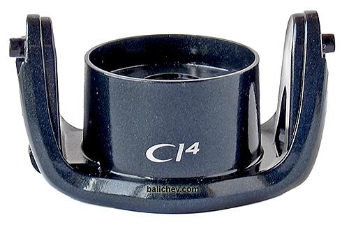 симано страдик ci4 ротор американский