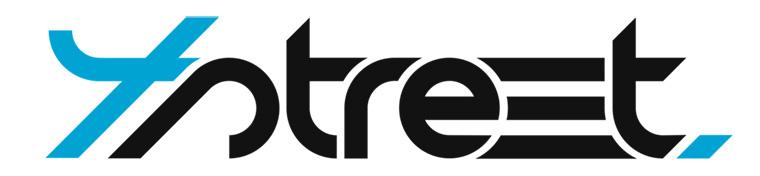 4street logo