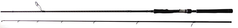 shimano exsence soinning rod