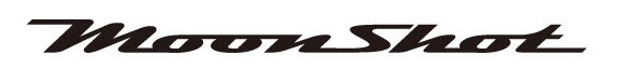 shimano moonshot logo