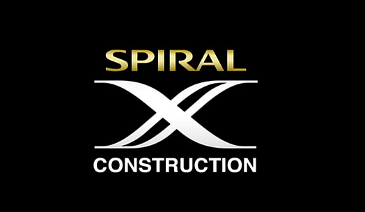 shimano spiral x