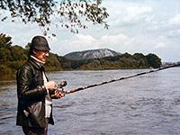 angler an braunsberg