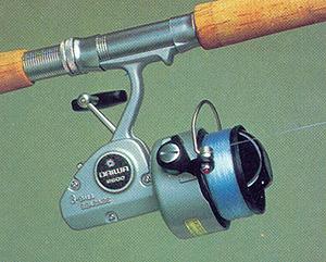 daiwa 8600 spinning reel