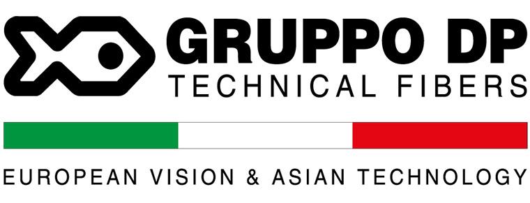 логотип gruppo dp