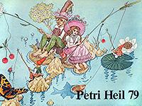 обложка рыболовного каталога