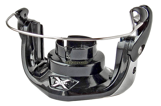 shimano aero fa feeder ротор