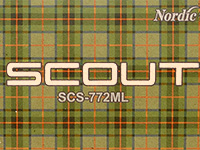 Nordic Stage Scout