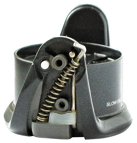 shimano 06 sephia механизм дужки