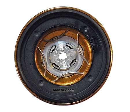 shimano 20 twin fd power spool