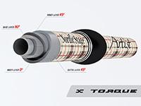 x-torque