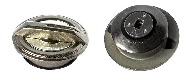 shimano 09 ultegra ручка регулировки тормоза