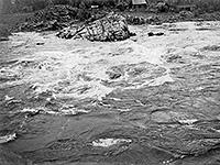 река каа-хем