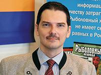 дмитрий баличев