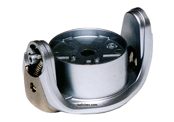 shimano 02 biomaster ротор