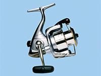 shimano 02 biomaster