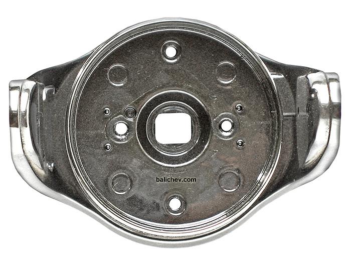 shimano 01 stella fa ротор